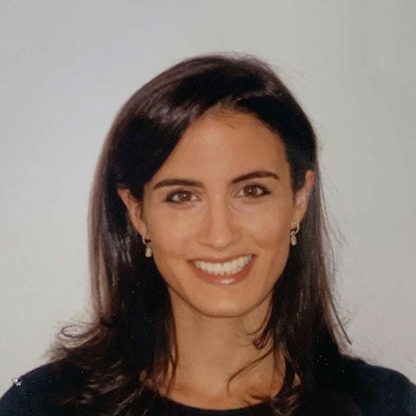 Johannah Lowin