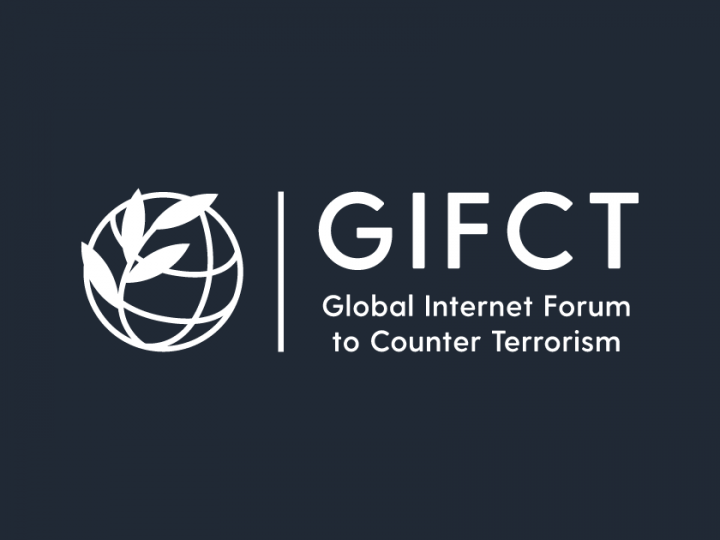 Next Steps for GIFCT