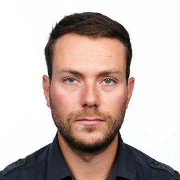 Tobias Wippich