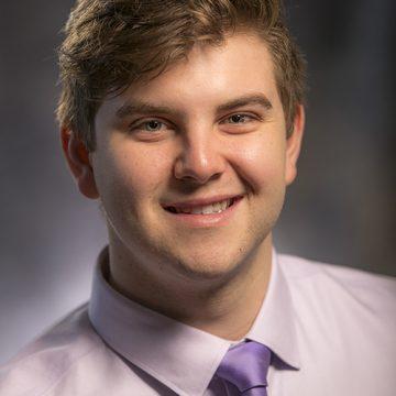Aaron Tielemans