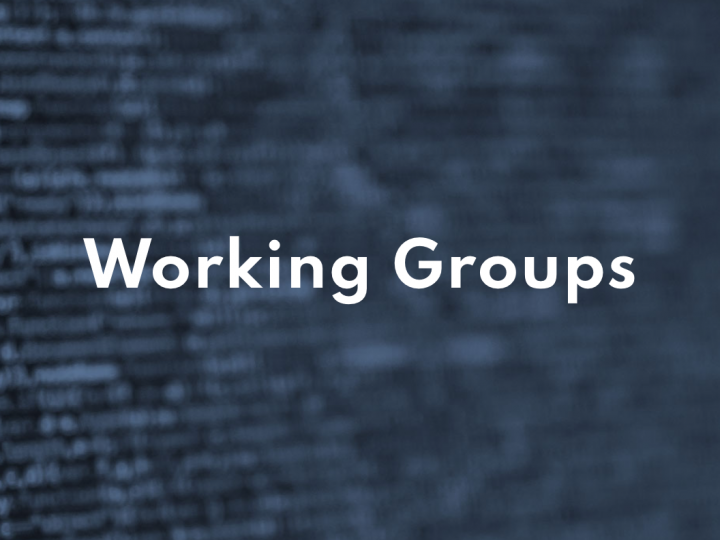 10 Days left to apply for GIFCT Working Groups